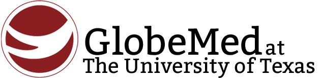 GlobeMed at The University of Texas at Austin