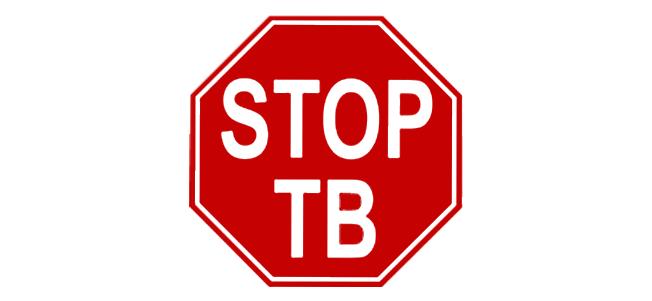 stoptb